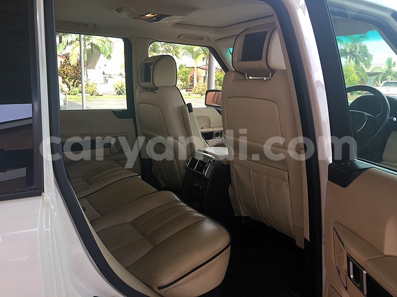 Big with watermark rear seat