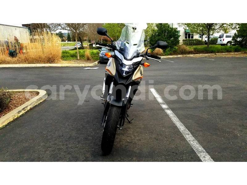 Big with watermark 2016 honda cb500x abs..07