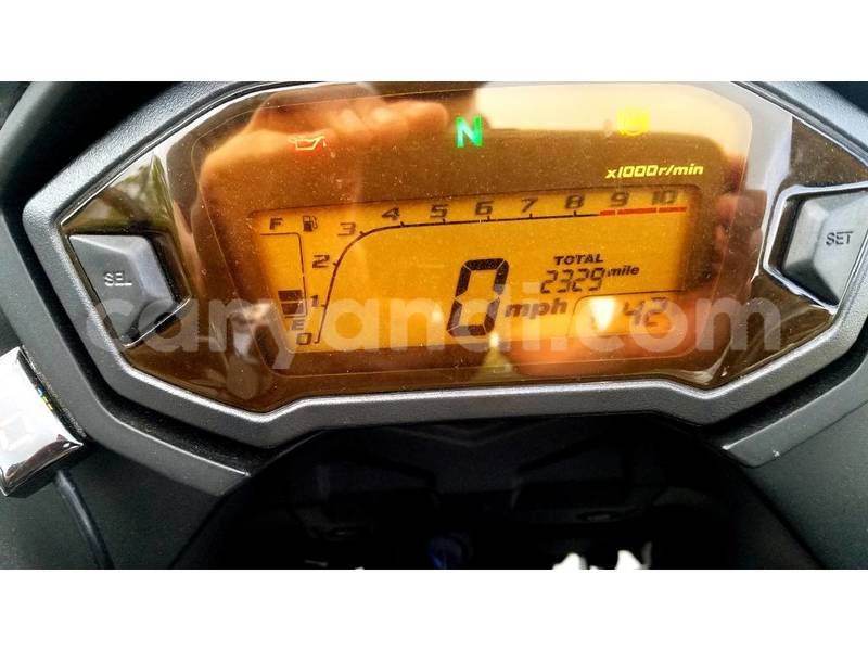 Big with watermark 2016 honda cb500x abs..05