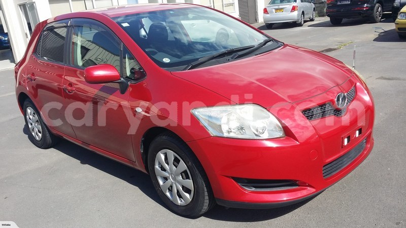 Big with watermark auris..............