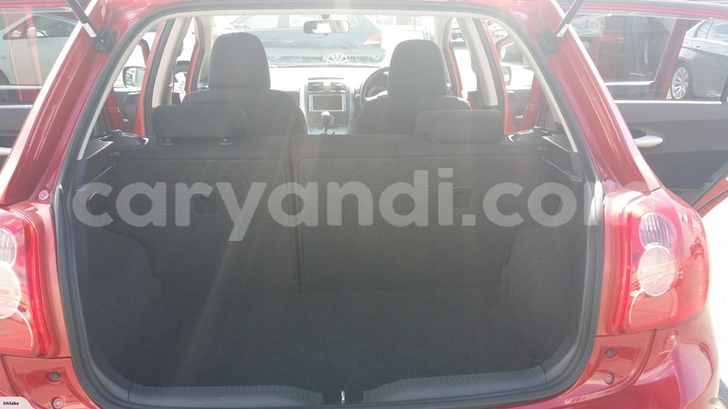 Big with watermark auris..........