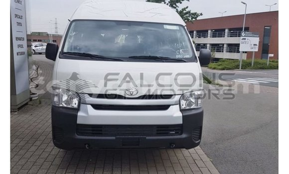 Medium with watermark toyota hiace zambia import dubai 11908