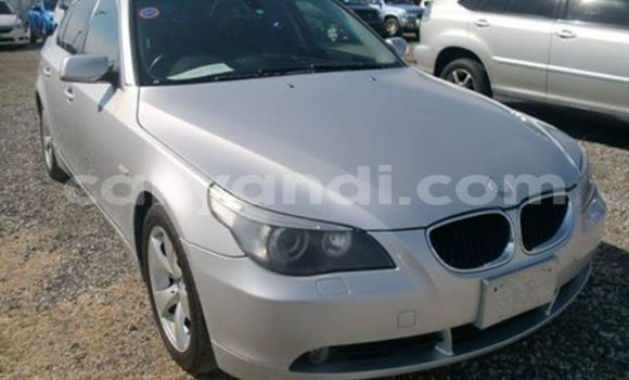 Buy Used BMW 3–Series Other Car in Chingola in Zambia