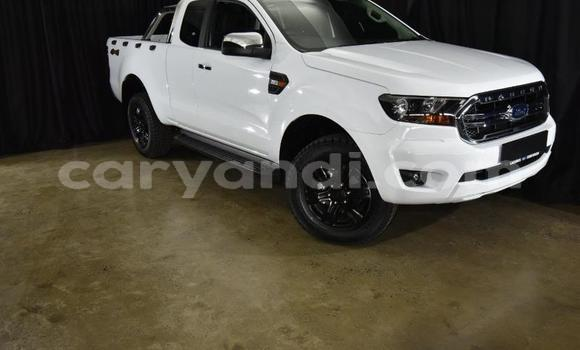 Medium with watermark ford ranger zambia lusaka 11936