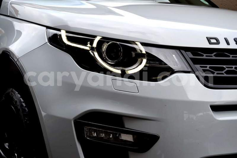 Big with watermark land rover discovery sport zambia livingstone 12007