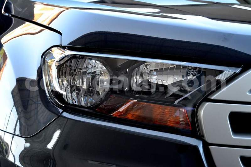 Big with watermark ford everest zambia lusaka 12008