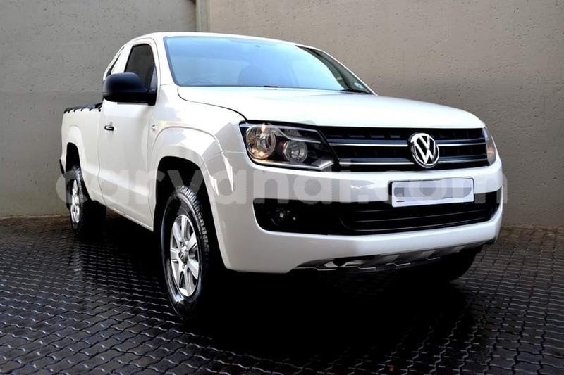 Big with watermark volkswagen amarok zambia lusaka 12017