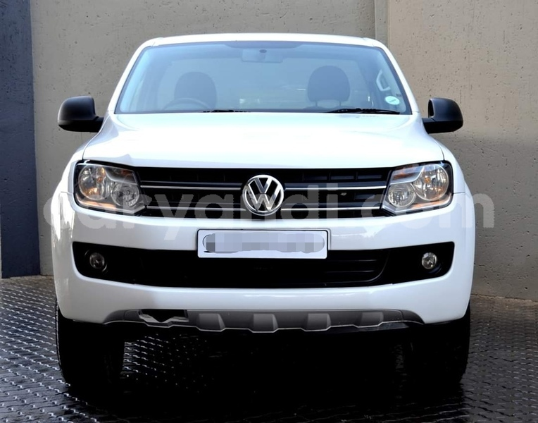 Big with watermark volkswagen amarok zambia lusaka 12017