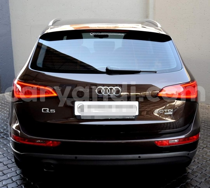 Big with watermark audi q5 zambia livingstone 12020
