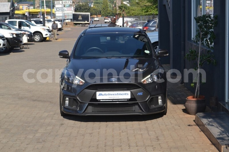 Big with watermark ford focus zambia chingola 12025