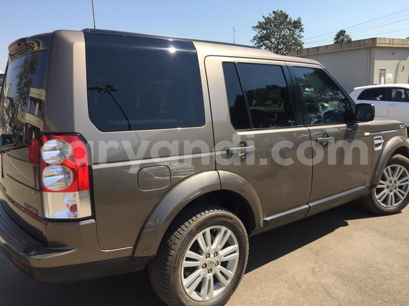 Big with watermark land rover discovery zambia lusaka 12079
