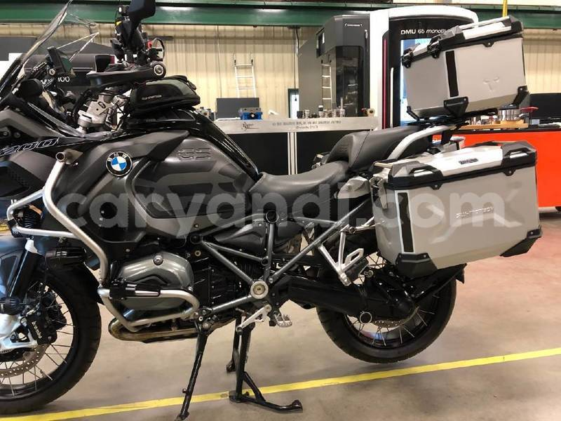 Big with watermark bmw gs r1200 zambia lusaka 12113