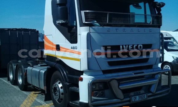 Medium with watermark iveco cargo southern choma 12161