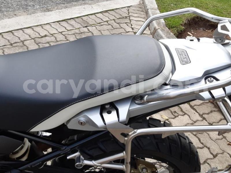 Big with watermark bmw gs r1200 zambia kitwe 12282