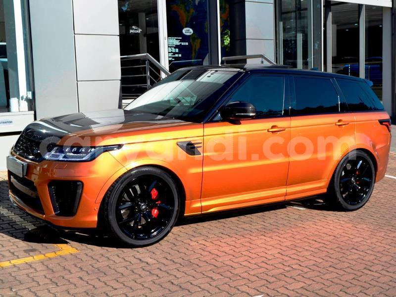 Big with watermark land rover range rover sport zambia lusaka 12411