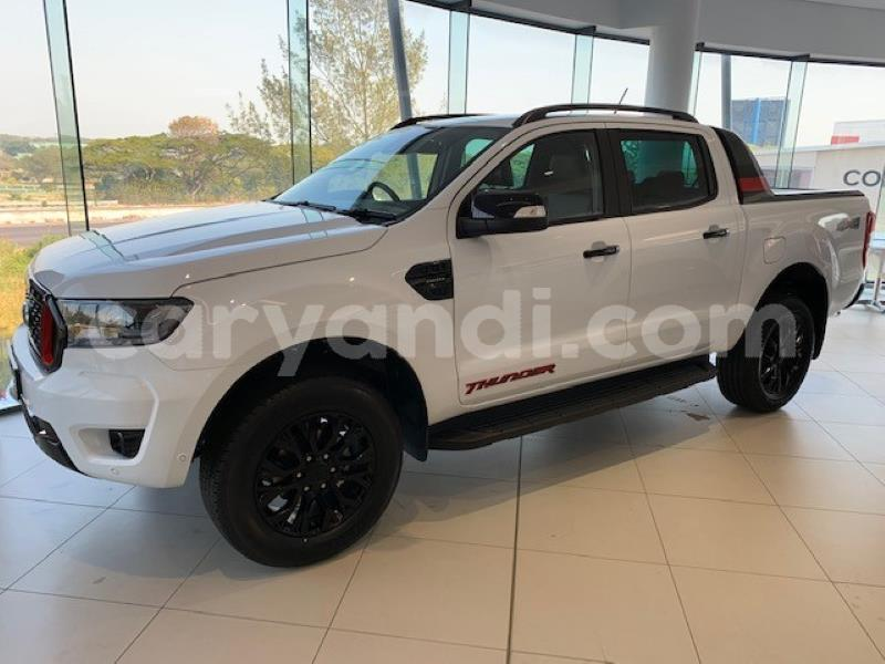 Big with watermark ford ranger zambia chipata 12418