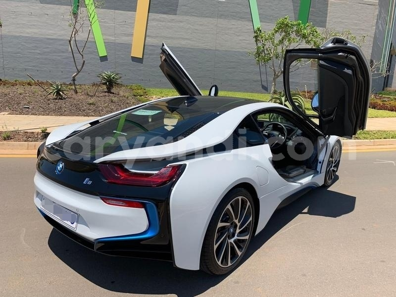 Big with watermark bmw i8 zambia livingstone 12422