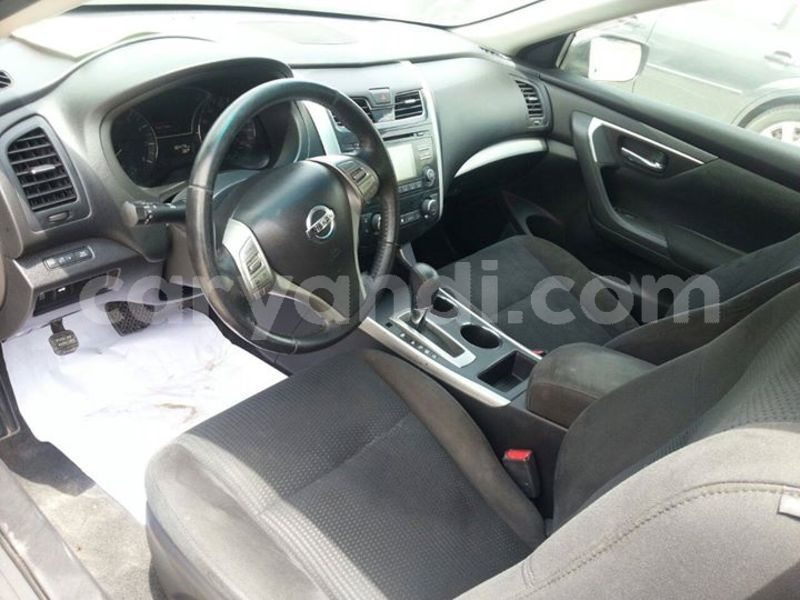 Big with watermark nissan altima 2015 5