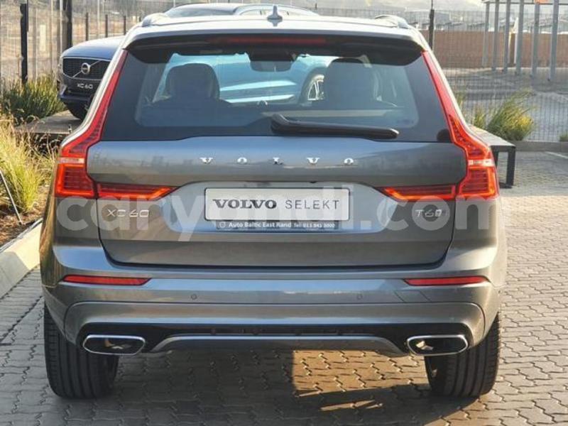 Big with watermark volvo xc60 zambia kitwe 12610