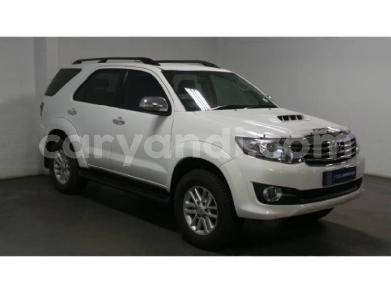 Big with watermark 2015 toyota fortuner 1