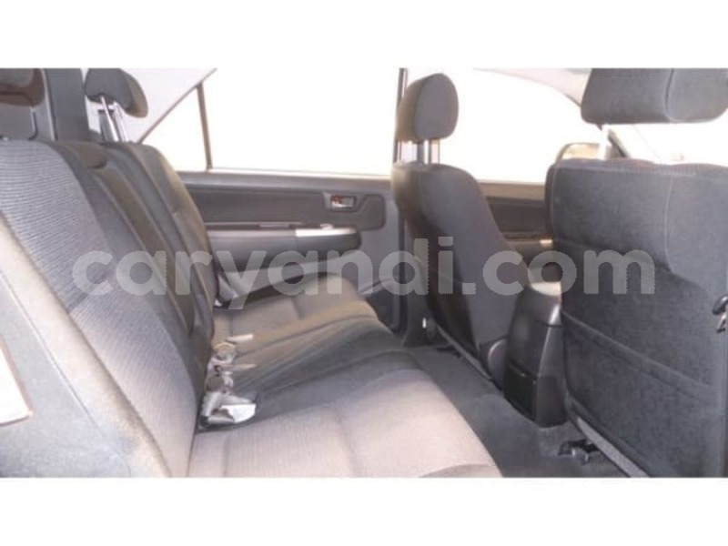 Big with watermark 2015 toyota fortuner 8