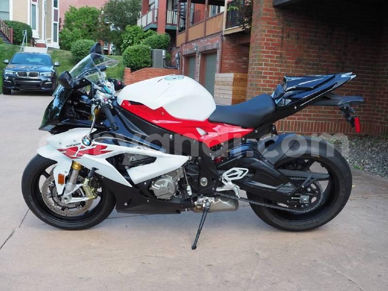Big with watermark 2017 bmw s 1000 rr.4