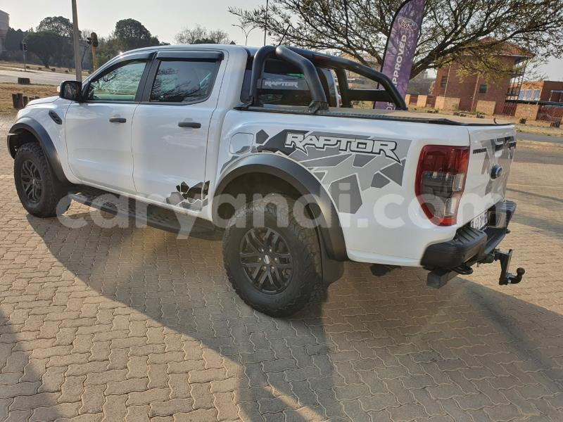 Big with watermark ford ranger zambia lusaka 13346