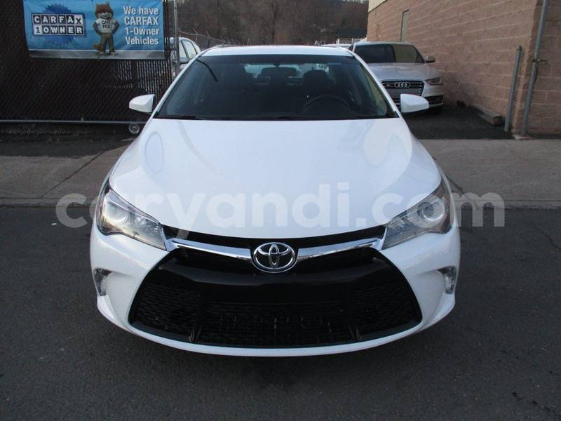 Big with watermark 2015 camry.02