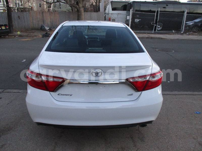 Big with watermark 2015 camry