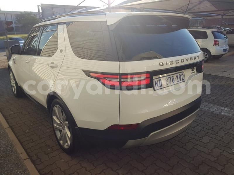 Big with watermark land rover discovery zambia chingola 13808