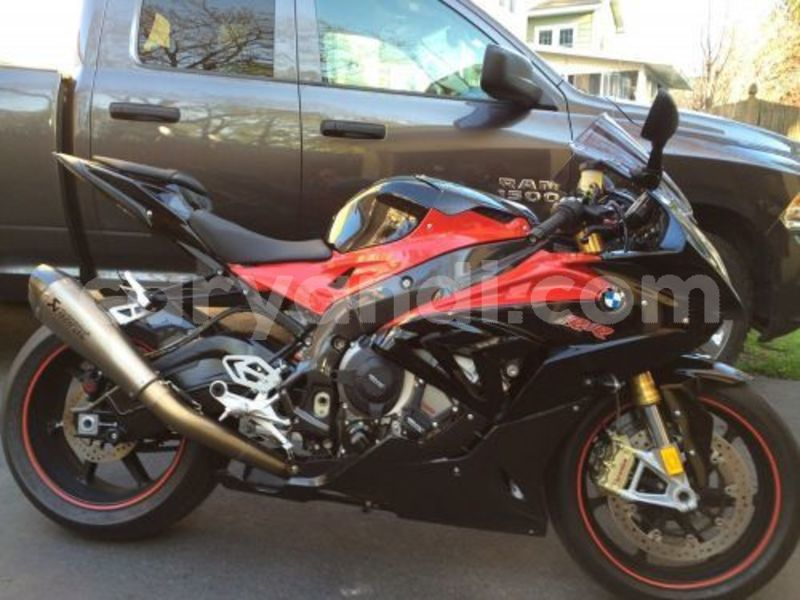 Big with watermark 2016 bmw s1000rr 654ed