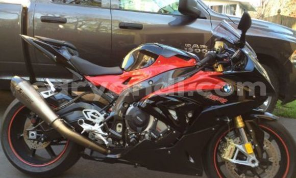 Medium with watermark 2016 bmw s1000rr 654ed