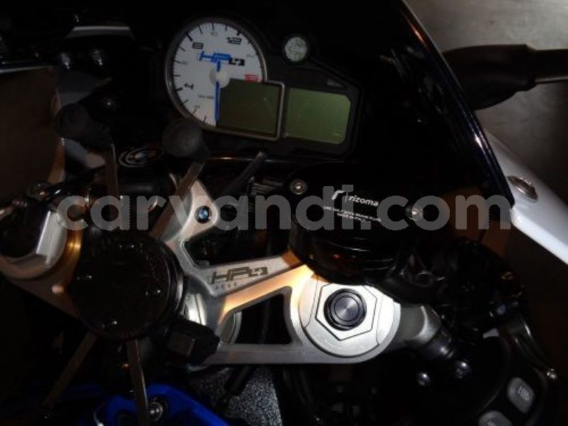 Big with watermark 2014 bmw s1000rr 5443