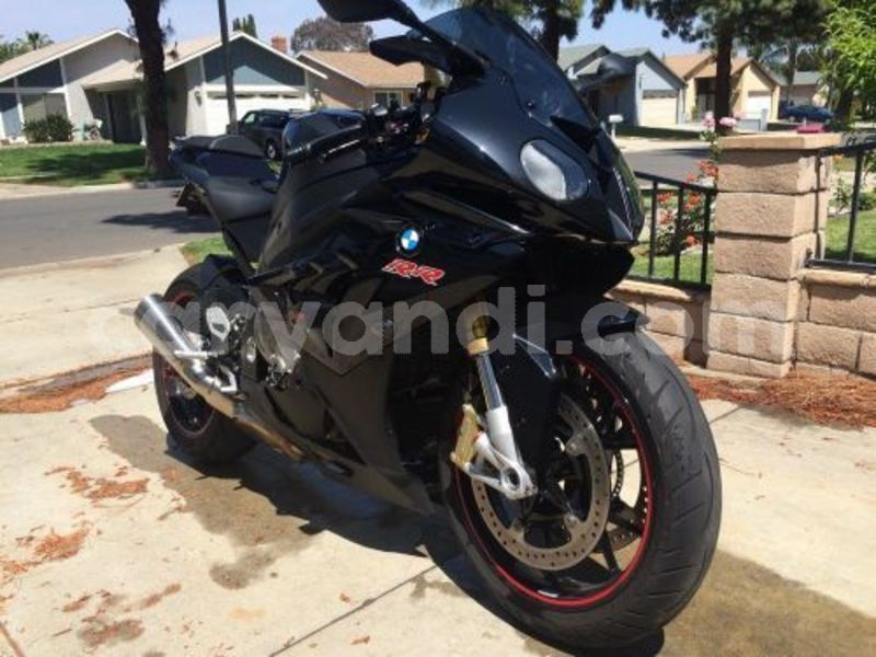 Big with watermark 2014 bmw s1000rr