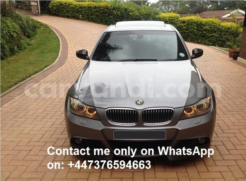 Big with watermark bmw 3 series zambia lusaka 14317