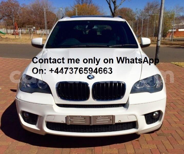 Big with watermark bmw x5 zambia lusaka 14322