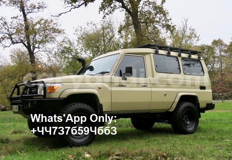 Big with watermark toyota land cruiser zambia lusaka 14326