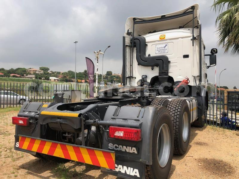 Big with watermark scania r420 southern monze 14645