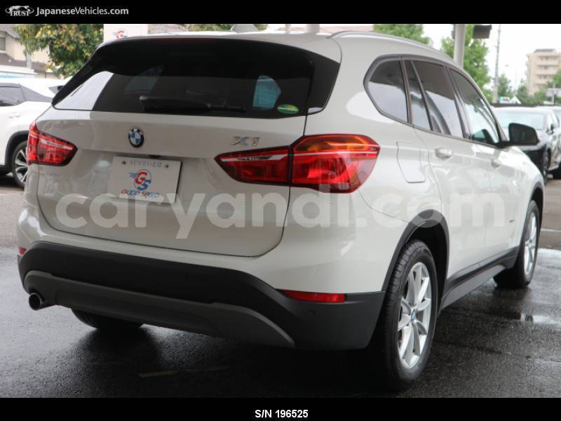 Big with watermark 3