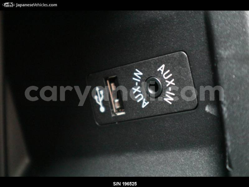 Big with watermark 18