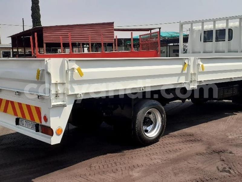 Big with watermark hino 300 series copperbelt chililabombwe 15108