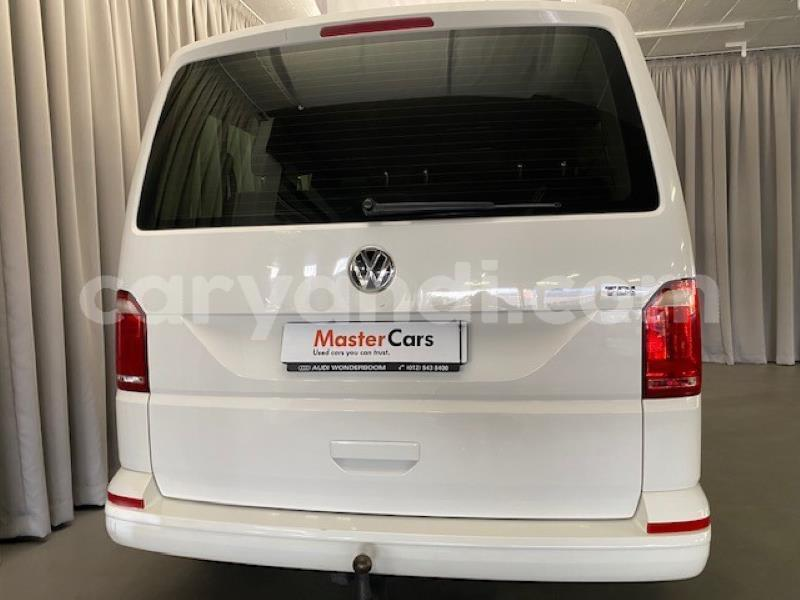 Big with watermark volkswagen transporter zambia chipata 15185