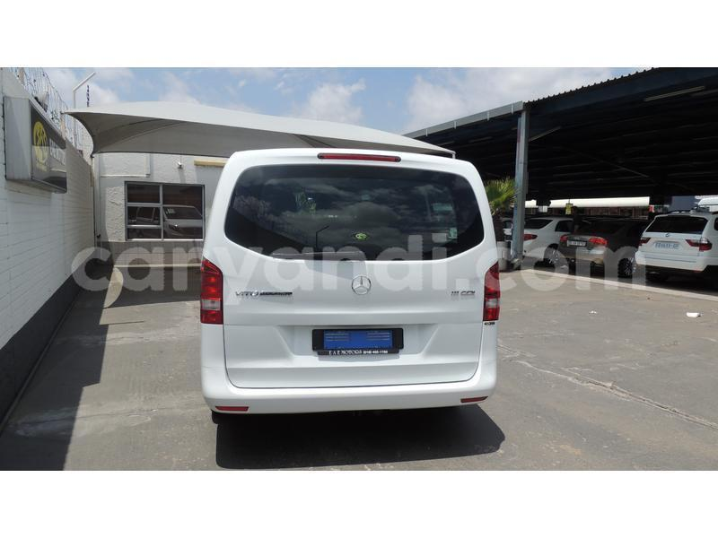 Big with watermark mercedes benz vito lusaka chilanga 15188