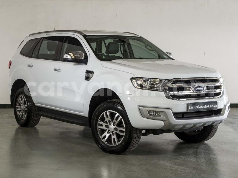 Big with watermark ford everest northern chinsali 15191