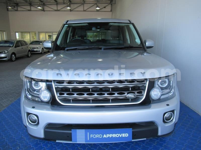 Big with watermark land rover discovery northern chinsali 15192