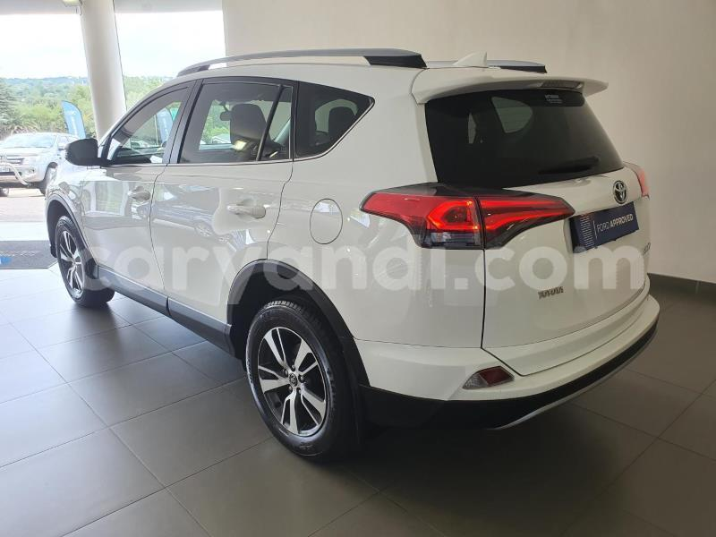 Big with watermark toyota fortuner southern choma 15197