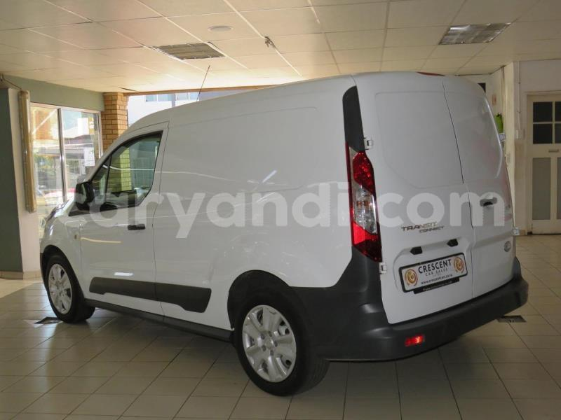 Big with watermark ford aspire copperbelt chambishi 15200