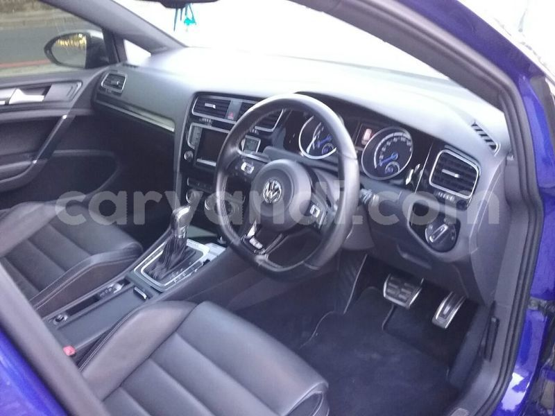 Big with watermark 2014 volkswagen golf 9