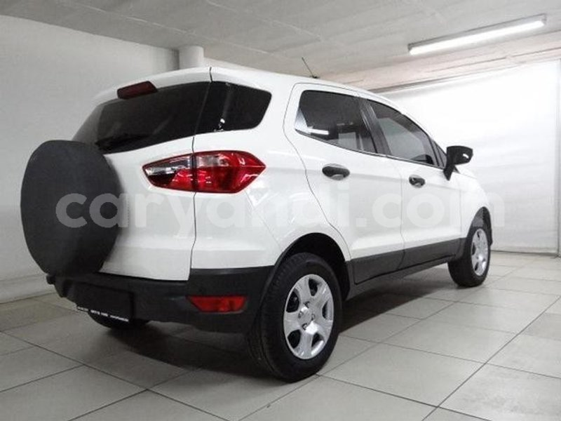 Big with watermark 2016 ford ecosport i