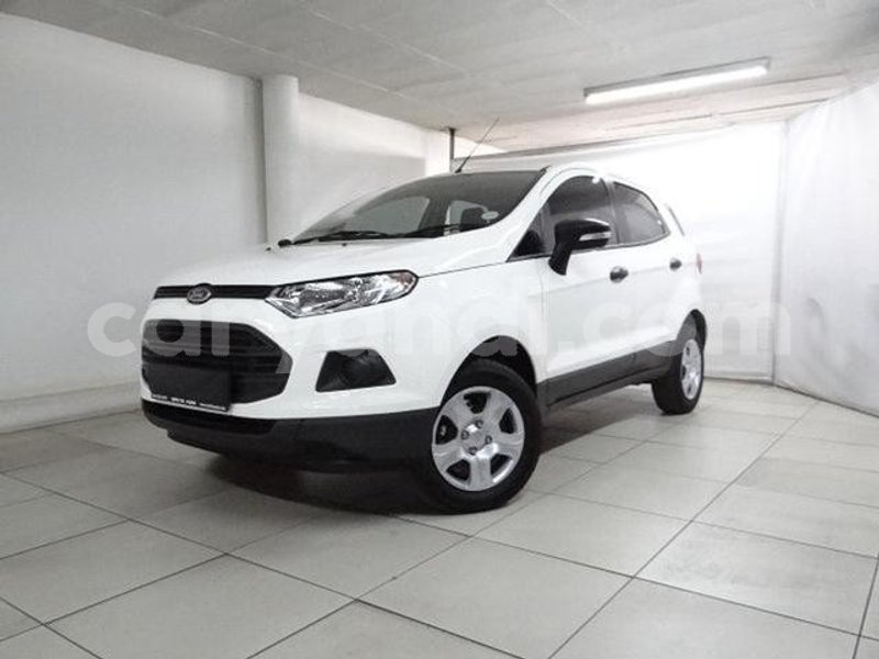 Big with watermark 2016 ford ecosport a copy